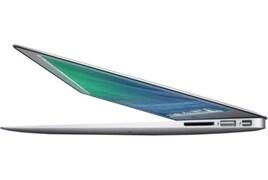 Apple MacBook Air MD760HN/B
