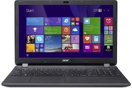 Acer Aspire E E5 573 587Q