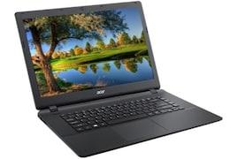 Acer Aspire E ES ES1 521 40L7