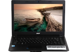 Acer One 378D