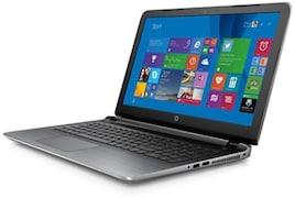 HP Inspiron I7559