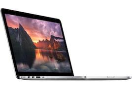 Apple MacBook Pro MGX82HN/A
