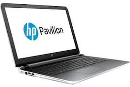 HP 15 AB030TX