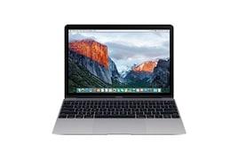 Apple MacBook MLH82HN/A