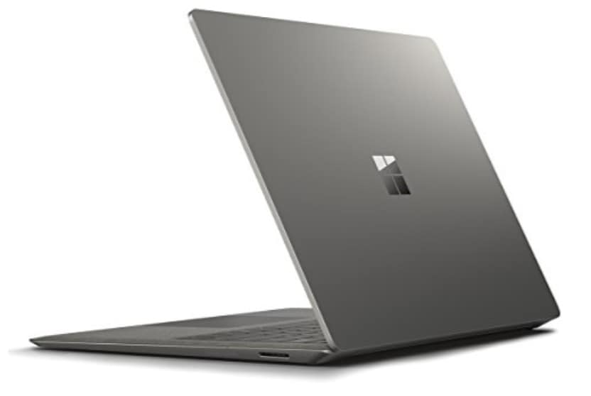 Microsoft Surface Pro DAJ-00021 Price (04 Sep 2020) Specification & Reviews । Microsoft Laptops