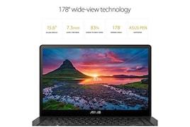 Asus ZenBook UX550VE DB71T