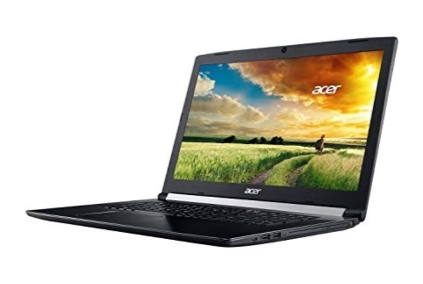 Acer Aspire 5 A517-51G NVIDIA Graphics Drivers Download