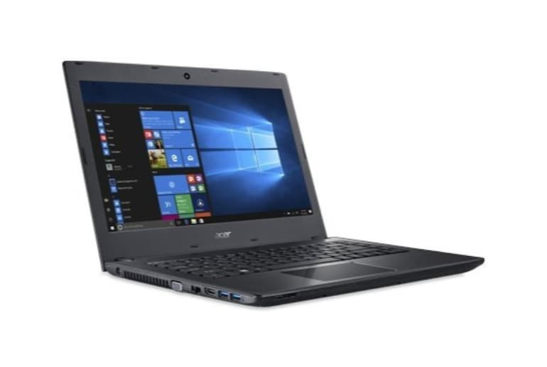 Acer TravelMate 249-M Price (15 Mar 2019) Specification   Reviews ... 9b0490922a