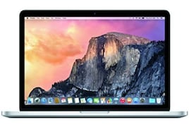Apple MacBook Pro MF841LL/A