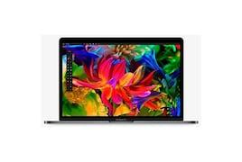 Apple MacBook Pro Z0UC4HN/A