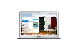 Apple MacBook Air Z0UV0HN/A