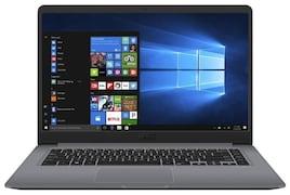 Asus VivoBook 15 K510UQ BQ667T