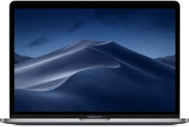 Apple MacBook Pro MR9Q2HN/A