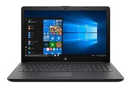 HP 15Q DS0006TU