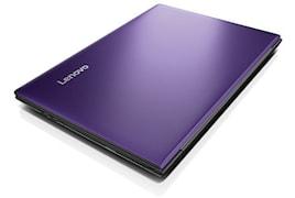 Lenovo IdeaPad 310 15ISK
