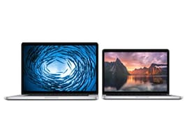 Apple MacBook Pro ME866HN/A