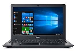 Acer Aspire E15 E5 576