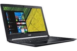 Acer A515 51G