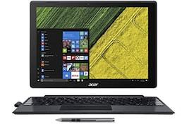 Acer Switch 5 SW512 52 55YD