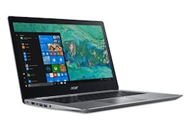 Acer Swift 3 SF314 52G 55WQ