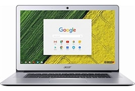 Acer ChromeBook N4200