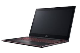 Acer Spin 5 NP 515 51
