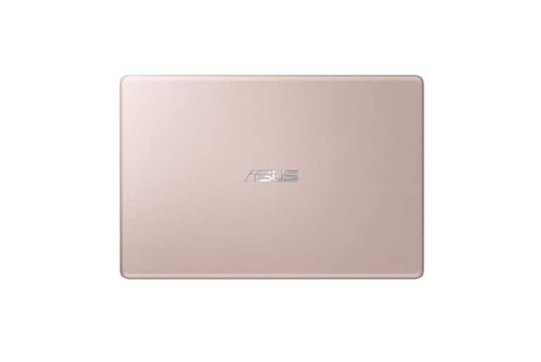 Asus Zenbook 13 Ux331ual Price 21 Mar 2019 Specification Reviews