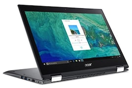 Acer Spin 5 SP513 52N 85LZ