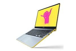 Asus VivoBook S15 S530UA DB51 YL