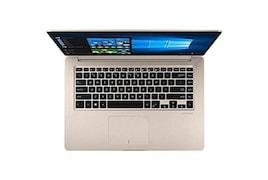 Asus VivoBook X507UA EJ456T