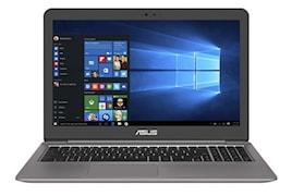 Asus ZenBook UX510UX NH74