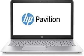 HP Pavilion 15 CC566NR