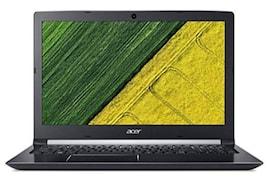 Acer Aspire 5 A515 51G