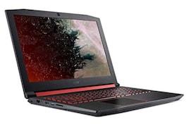 Acer Nitro 5 AN515 52 76VR