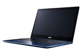 Acer Swift 3 SF315 51