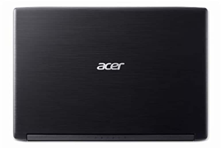 Acer Aspire 3 A315-33 Price (15 Mar 2019) Specification   Reviews ... ea49b93d00