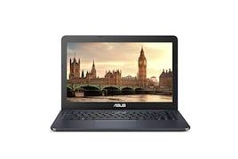 Asus L402WA EB21
