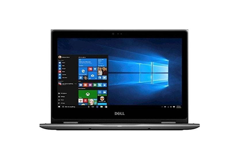 Dell 5379