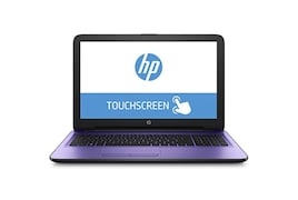 HP NoteBook 15 AY021DS