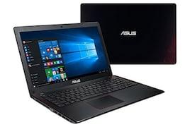 Asus ZenBook Flip UX360CA C4028T