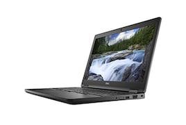 Dell Latitude 5590 6K77V