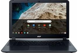 Acer ChromeBook N3060