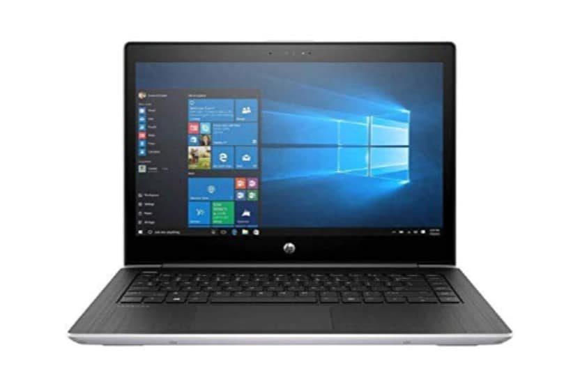 Hp Probook 440 G5 Price 18 Feb 2021 Specification Reviews Hp Laptops