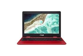 Asus ChromeBook C223NA DH02 RD
