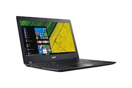 Acer Aspire 3 A315 51 51SL