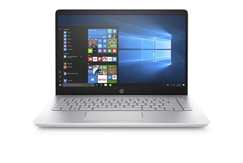 Hp Notebook Price 13 Oct 2020 Specification Reviews Hp Laptops
