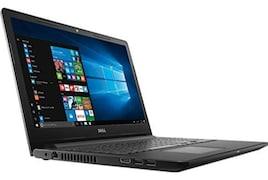 Dell Inspiron I3567 3276BLK PUS