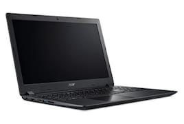Acer Aspire A315 31 P0SY