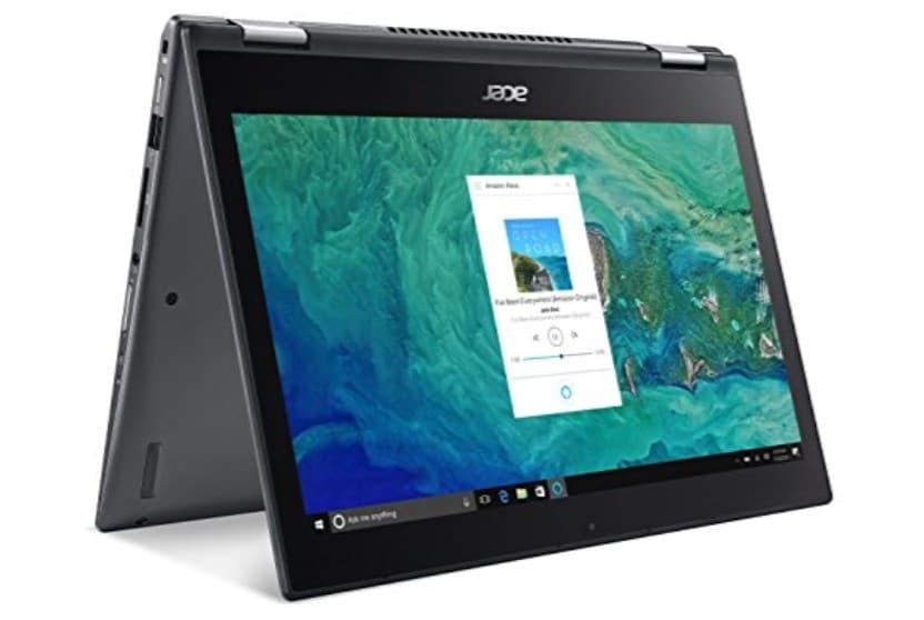 Best Programming laptop under $1000