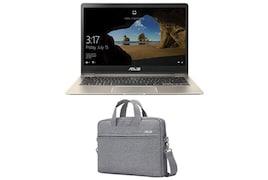 Asus ZenBook 13 UX331UA DS71